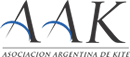 Asociación Argentina de Kite